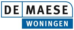 De Maese Woningen